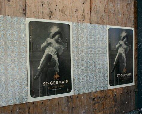 sandstrom_stgermain_09