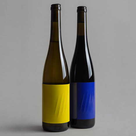Feroz-wine-label-by-Franziska-Studio_dezeen_468_1