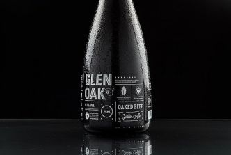 Glen-Oak-beer-4