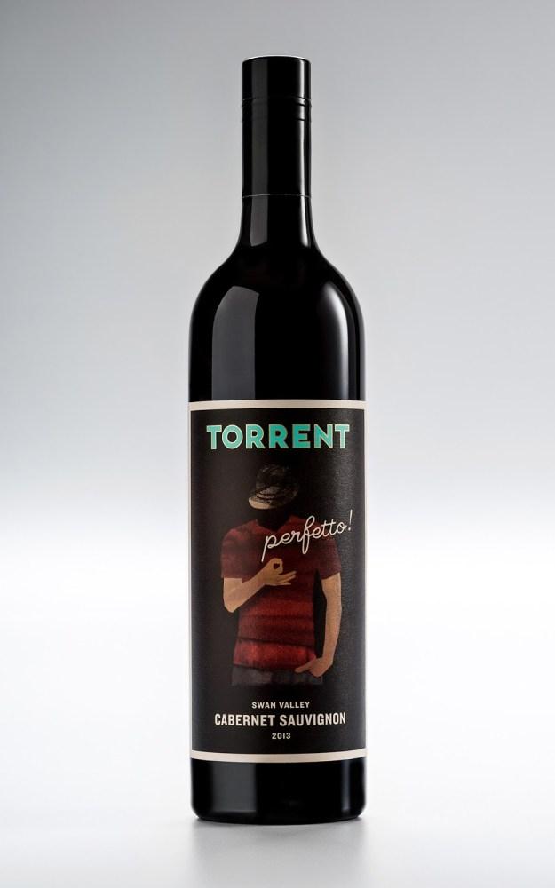 Torrent Italians 2