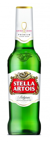 ABI274_05E_WB_330ML_STELLA_BOTTLE_UK-177x500