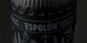 espolon black 0