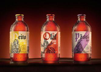 All_Bottles