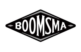 Boomsma en glas_nieuwsbericht-logo