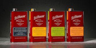 stillhouse1