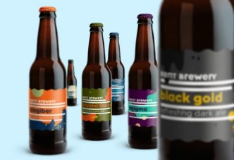 3-some-of-the-beer-bottles-with-the-new-colorful-labels-600x410
