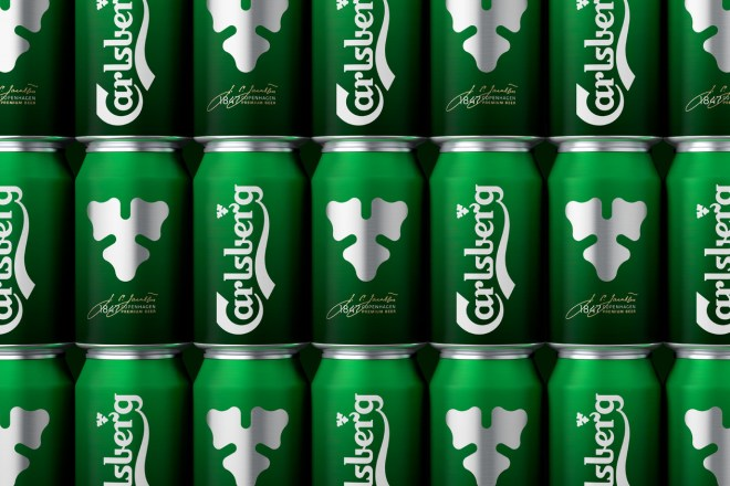 carlsberg-germany-can-2