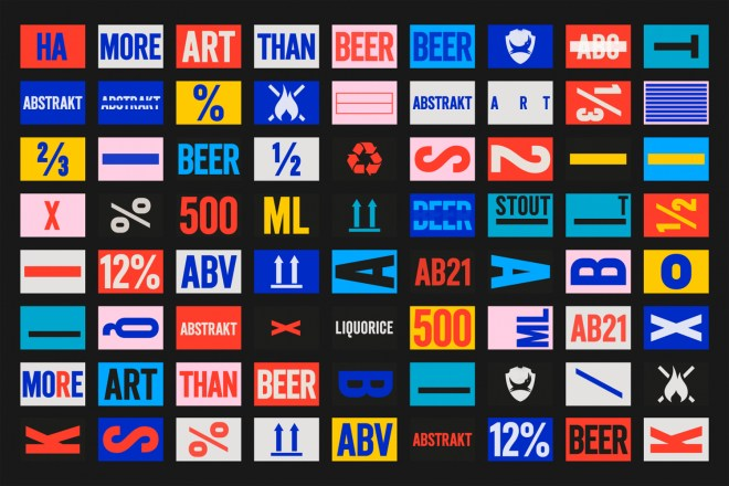 01-brewdog-abstrakt-branding-graphics-o-street-glasgow-london-uk-bpo