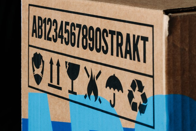 03-brewdog-abstrakt-craft-beer-branding-packaging-o-street-glasgow-london-uk-bpo