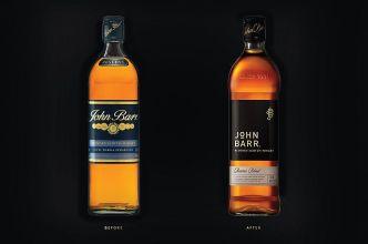 john-barr-whisky-2