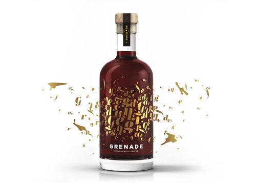 grenade_2