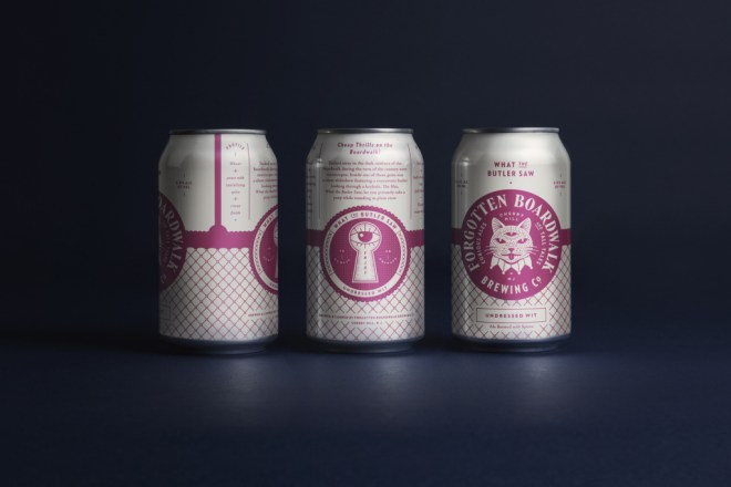 02-forgotten-boardwalk-brewing-branding-package-design-perky-bros-bpo-1024x682
