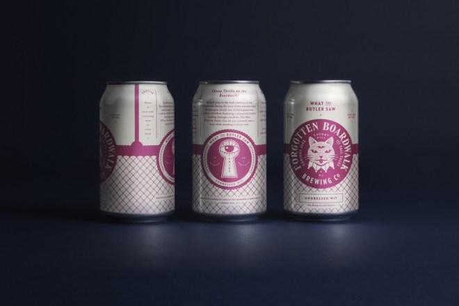 02-forgotten-boardwalk-brewing-branding-package-design-perky-bros-bpo-1024x682