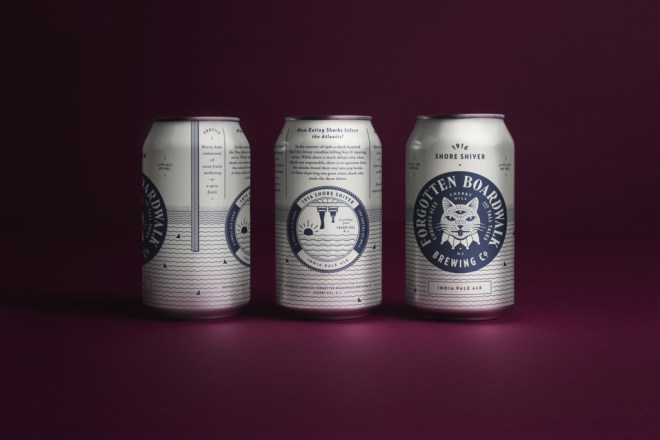 05-forgotten-boardwalk-brewing-branding-package-design-perky-bros-bpo-1024x682