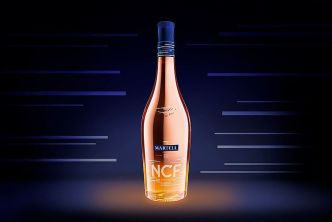 martell-ncf-1