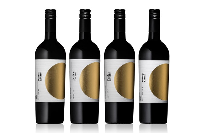 07-Penley-Estate-Branding-Packaging-Wine-Labels-Parallax-Design-Australia-BPO