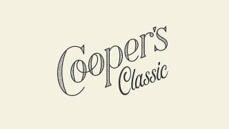 coopers-classic-whiskey-5