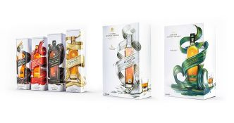 Johnnie-Walker-x-Pawel-Nolbert-Limited-Artist-Edition-2