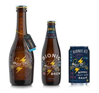 bionic-brew-lineup
