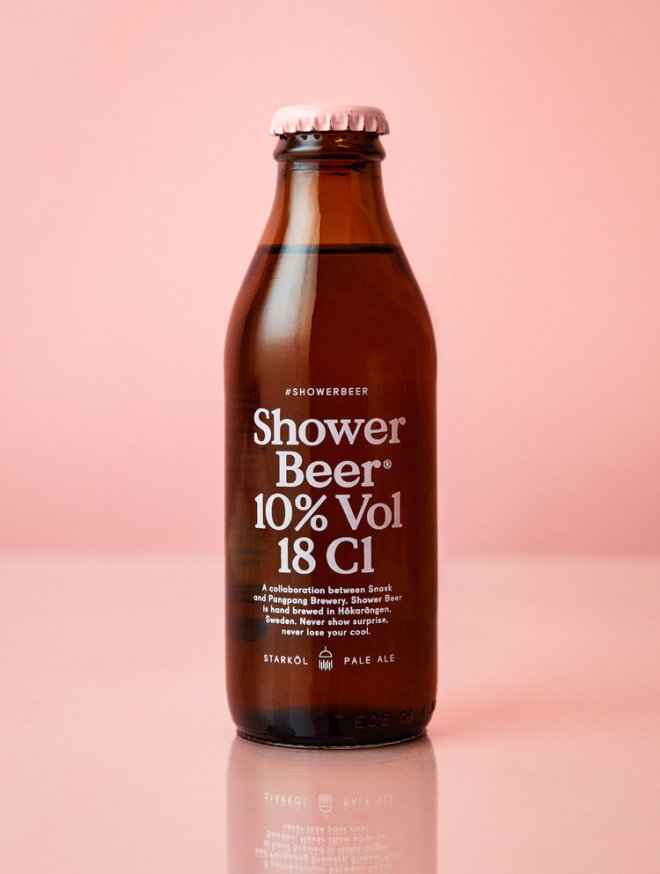 shower-beer_02_full-bottle