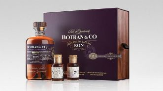 BotranCo-rum-rhum-botran-packaging-design-box-coffret-Guatemala-1-1800x1005
