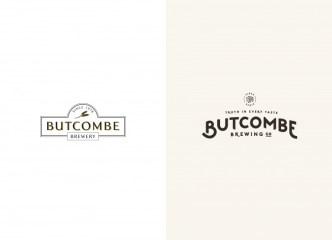 Butcombe-case-study_v3-031-768x556