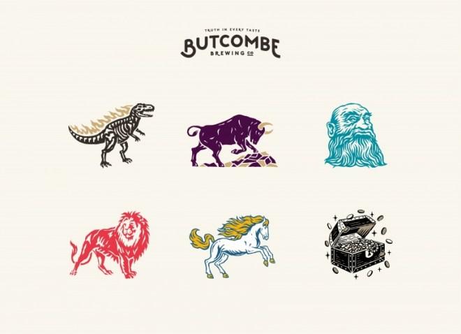 Butcombe-case-study_v3-071-768x556