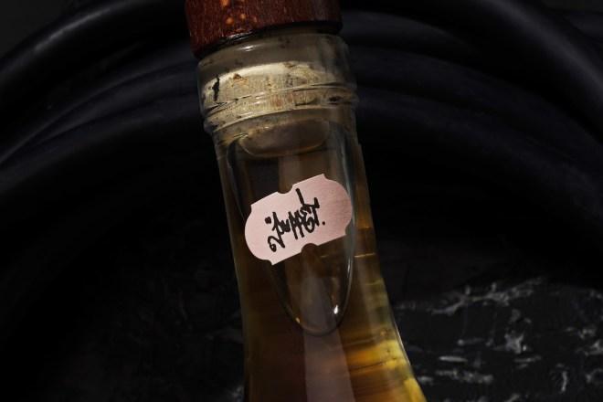 Groenstedts-P-Lex-Signature-Cognac-8
