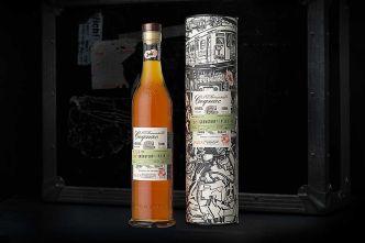 Groenstedts-P-Lex-Signature-Cognac-9