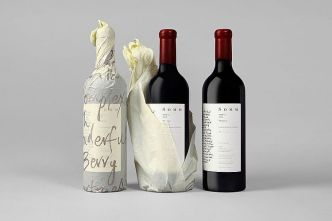 01-Somm-by-Niche-Wine-Co-Packaging-Frost-Sydney-Australia-BPO