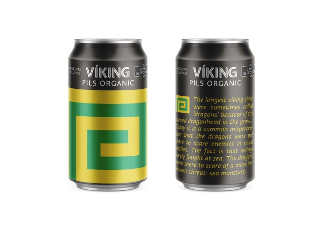 happy-hour-AIGA-viking-1