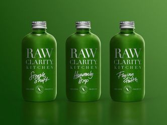 raw-clarity-happy-hour-AIGA-4