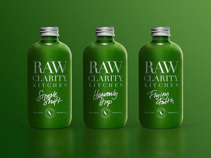 raw-clarity-happy-hour-AIGA-4