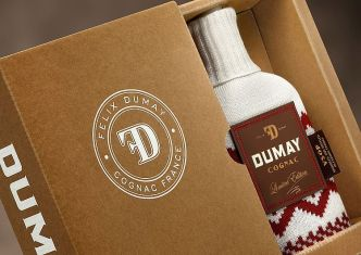 linea-cognac-dumay-winter-edition-03