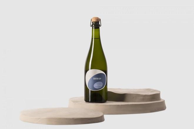 04-Natural-Wines-by-Pepe-Raventós-Branding-Packaging-Mucho-Spain-BPO