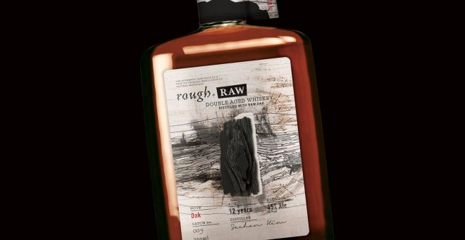 roughrawwhiskey4