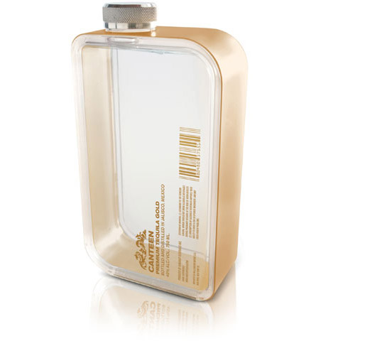 lovely-package-canteen-tequila2