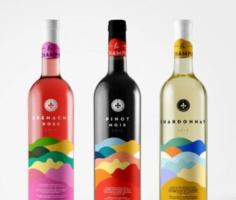 Limited-Edition-Wine-Packaging-for-Champin-2-e1502693157571