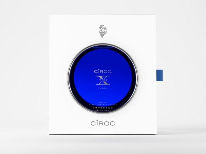 cirocx2