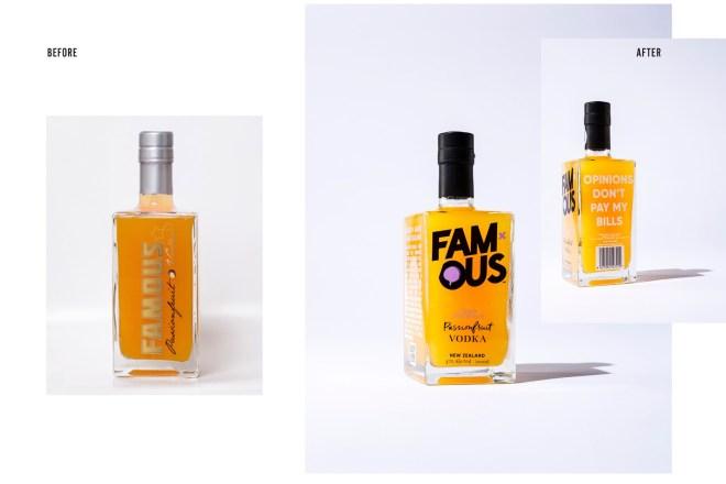 FAMOUS_Vodka_13