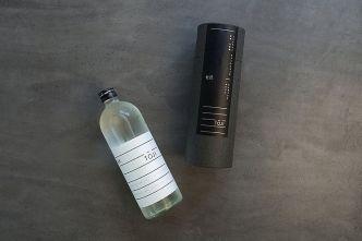 Sake-Toji-12-1600x1067