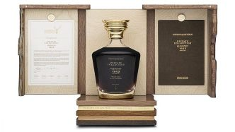 GM-PC-Glenlivet-1943-Decanter-in-open-Box-1200x675