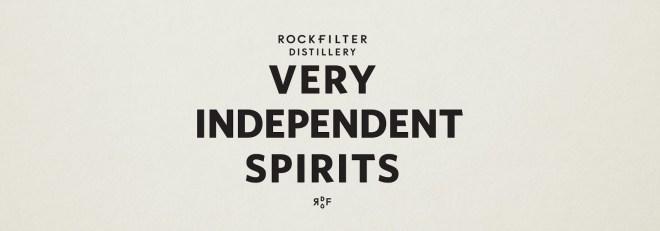RockFilter-Distillery (8)