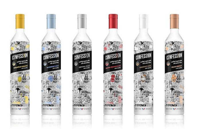 Confession-Organic-Vodka (1)