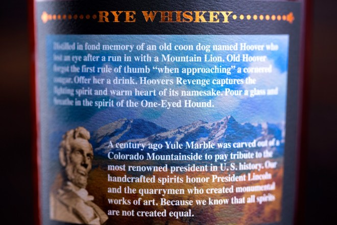 Hoovers-Revenge-Whiskey-Label-09