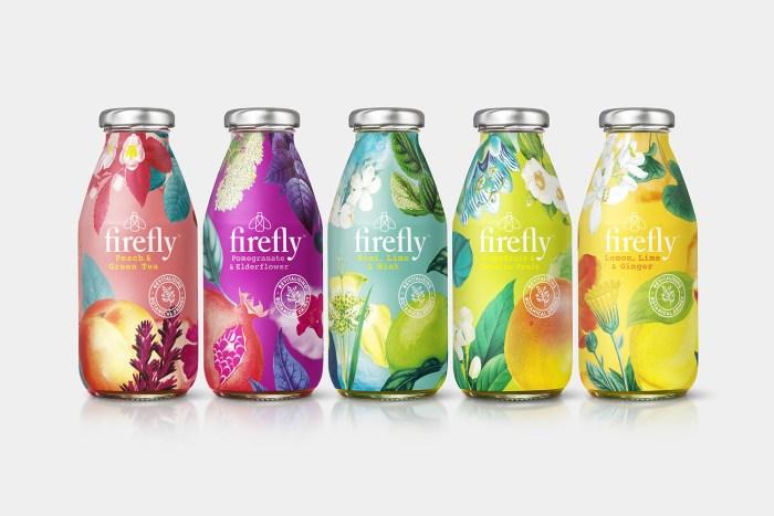 1-Firefly-Branding-Packaging-Drink-London-UK-BB-Studio-BPO-1