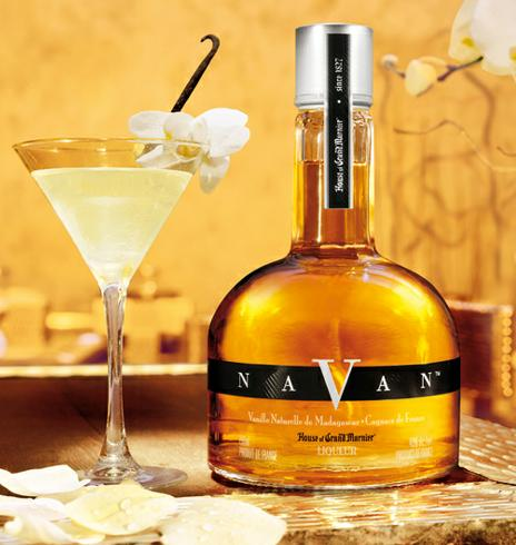 navan Review: Navan Vanilla Liqueur