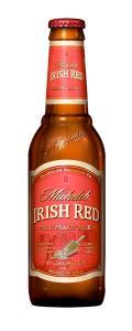 michelob-irish-red1