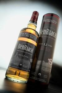 benriach-heredotus-pedro-ximinez-12-year