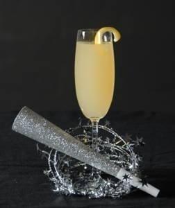 jett-vodka-g5